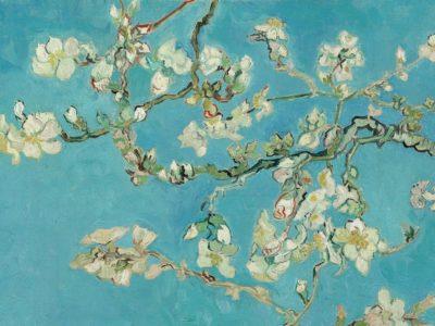 Van Gogh și Japonia